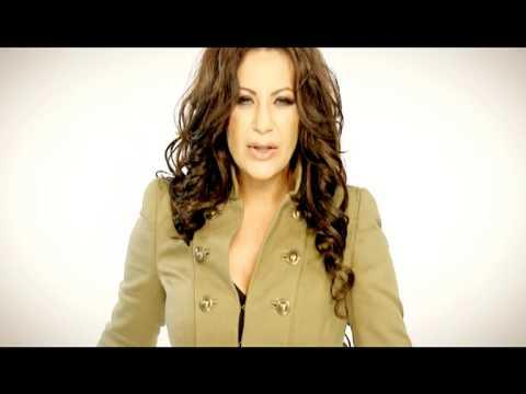 Stoja - Kakva sam, takva sam - ( Official Video )