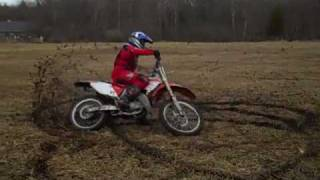 Video me, my bro, and my friend rippin on our dirtbikes MP3, 3GP, MP4, WEBM, AVI, FLV Mei 2017