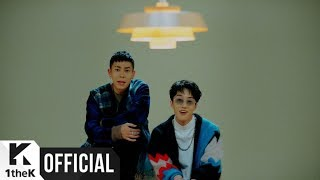 Video [MV] Loco(로꼬) _ It's been a while(오랜만이야) (Feat. Zion.T) MP3, 3GP, MP4, WEBM, AVI, FLV Februari 2019