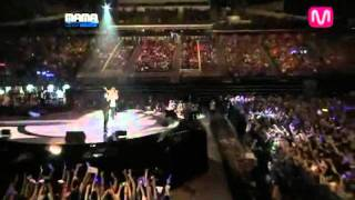 Nonton 2011 Mama Highlight Cl Will I Am Apl De Ap  Where Is The Love   Film Subtitle Indonesia Streaming Movie Download