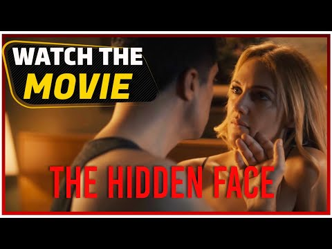 The Hidden Face (English Subtitles)