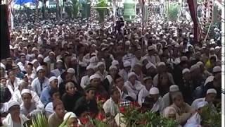 Video Qori KH. Muammar ZA - Haul Syaikh Abdul Qodir 2012 MP3, 3GP, MP4, WEBM, AVI, FLV Juni 2018