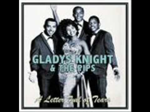 Tekst piosenki Gladys Knight & The Pips - It Should Have Been Me po polsku