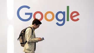 Google Perks Don't Matter — This Is What Keeps Good People From Quitting