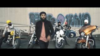Fateh   Chakkme ft  PAM   Mofolactic   J Statik