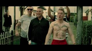 Video Cardboard Gangsters Official Trailer 2017 MP3, 3GP, MP4, WEBM, AVI, FLV Agustus 2018