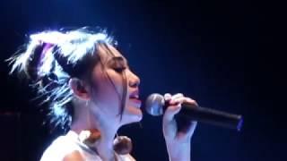Via Vallen - Sayang Original ( Official Music Video )
