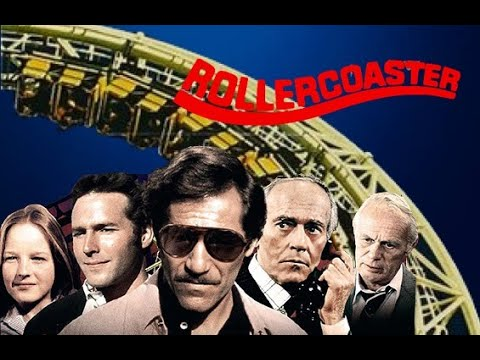 Everything you need to know about Rollercoaster (1977)
