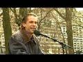 Hans Teeuwen over vrijheid van meningsuiting