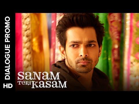 sanam teri kasam kickass full movie download