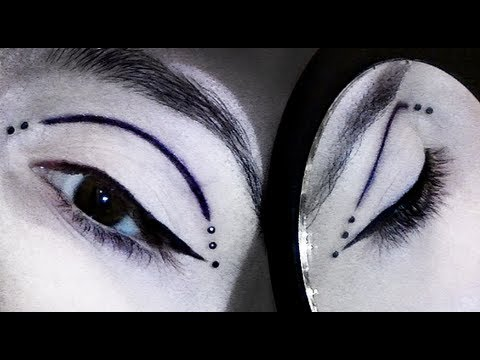 Simple Statement: Dramatic Liner