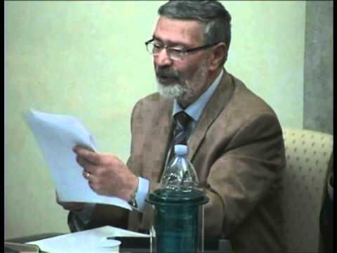 Mezzogiorno, Risorgimento e Unità d'Italia  [21/28]