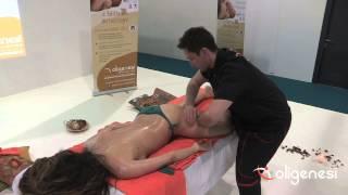 Download Video Corso di Massaggio Emozionale Sakura (3) - Scuola di Massaggio Oligenesi - www.corsomassaggi.it MP3 3GP MP4