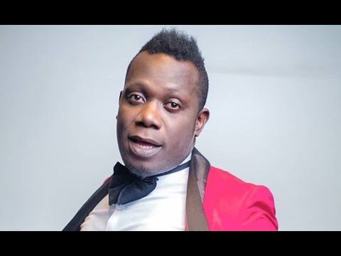 Duncan Mighty Live in italy