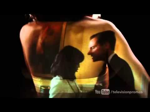 Scandal Season 2 (Promo 'Every Inch Oscars')