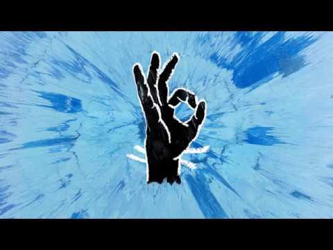 Ed Sheeran -  Perfect Official Audio