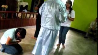 Drama Libertad (Roberto Orellana)