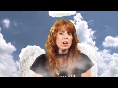 Carla's Final Video - Blog From Heaven