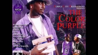 Purple City Productions: Agallah - Payback