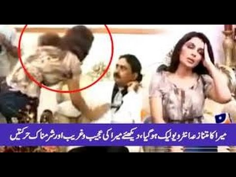 Video Pakistani Actress leaked videos download in MP3, 3GP, MP4, WEBM, AVI, FLV January 2017