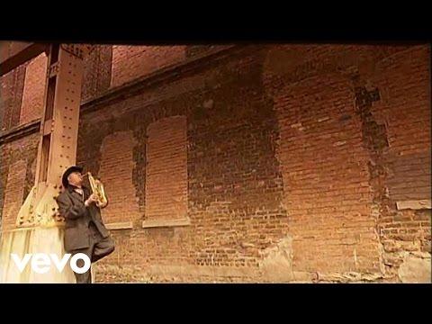 Olvidare - Alacranes Musical  (Video)