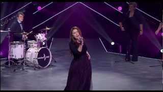 Elina Born - Enough (Eesti NF 2013)