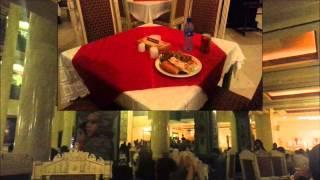 جزيرة كيش الإيرانية فبراير 2013م - الجزء الثاني