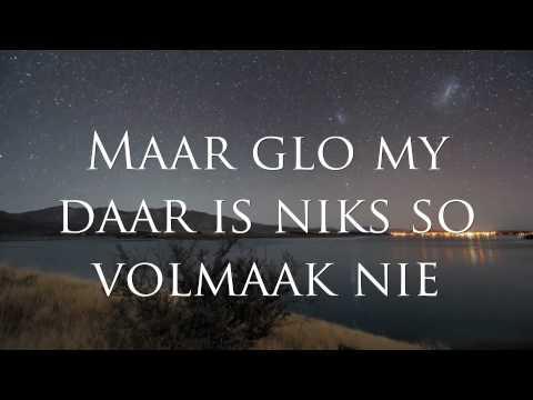 Lianie May & Jay – Lank Lewe Die Liefde (Lyrics)