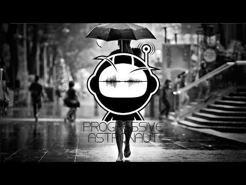 Donatello & Arnas D - Strangers (Original Mix) [Click Records]