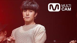 Video [Fancam] Dongwan of Shinhwa(신화 김동완) Sniper(표적) @M COUNTDOWN_150226 MP3, 3GP, MP4, WEBM, AVI, FLV Agustus 2018