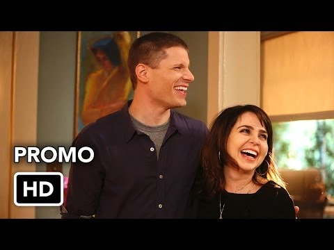 Parenthood 5.02 (Preview)
