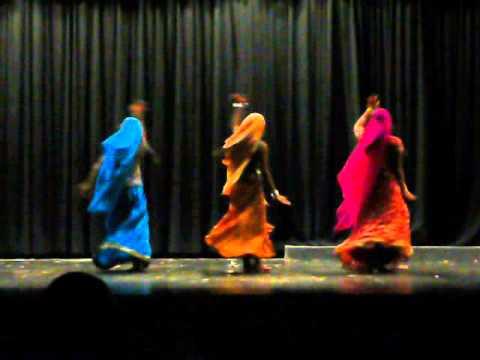 Video Pulival Kalyanam Dance download in MP3, 3GP, MP4, WEBM, AVI, FLV January 2017