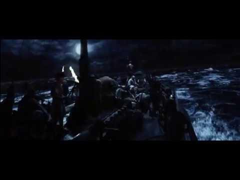 Movie : The Legend Of Hercules (2014) ; Journey to Greece Scene.