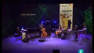 Javier Spain  city pictures gallery : Ron Carter Quintet - San Javier, Spain, 2009-07-04 (full concert)