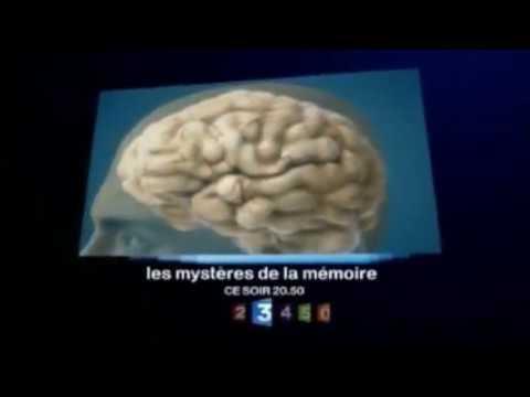 France Télévisions - BA Soiree (2008)