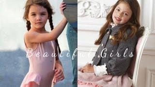 Video Mackenzie Foy & Suri Cruise    Beautiful Girls MP3, 3GP, MP4, WEBM, AVI, FLV Juni 2018
