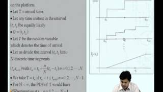 Mod-01 Lec-02 Scalar Random Variables-1