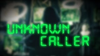 Nonton Unknown Caller Trailer 2014 Film Subtitle Indonesia Streaming Movie Download
