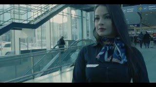 Cruzito Ft Jordie Rivera – Fin De Semana (Official Video) videos