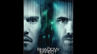 Nonton            The Shadow Effect  2017                   Film Subtitle Indonesia Streaming Movie Download