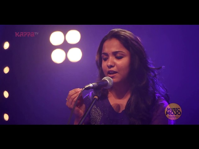 Unplugged Songs New Mp3 Pagalworld free download