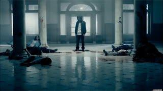 Eminem - Stimulate (Music Video)