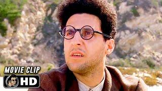 BARTON FINK Clip - Ending (1992) John Turturro by JoBlo HD Trailers