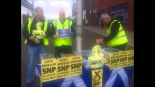 Nonton Snp Anniesland Street Stall 2015 Glasgow North West Campaign  Carol Monaghan Film Subtitle Indonesia Streaming Movie Download