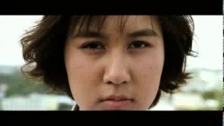 Nonton Uninstall   Short Film By Parallel  2014  Film Subtitle Indonesia Streaming Movie Download