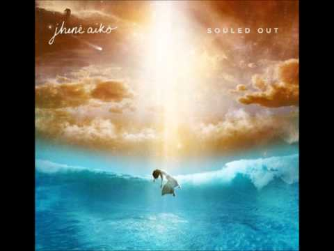Jhene Aiko- Wading (Souled Out)
