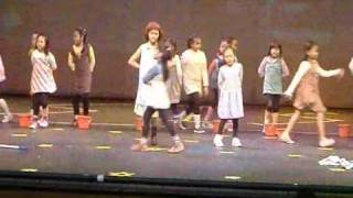 Download Lagu Annie the Broadway Musicale Part 1 of 4 Mp3
