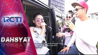 Video DAHSYAT - Mobil Di Bongkar, Ayu Sembunyiin Sesuatu Di Mobilnya [28 April 2017] MP3, 3GP, MP4, WEBM, AVI, FLV Februari 2018