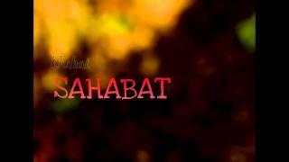 download lagu download musik download mp3 Devotees - Sahabat