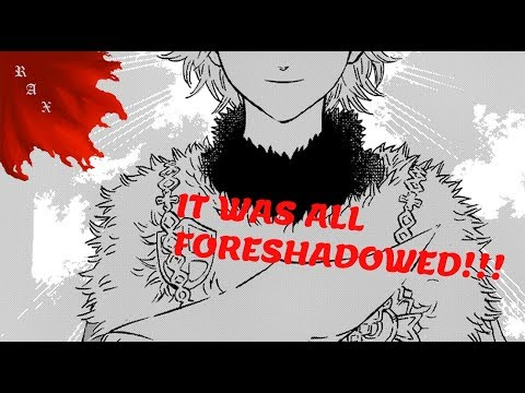 Black Clover Chapter 214 Review: The First BIG Controversy Within The Fandom!!!